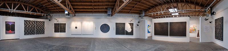 Exhibition: Davis Dominguez Gallery